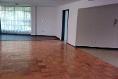 Foto de edificio en venta en eugenia , del valle norte, benito juárez, df / cdmx, 14032329 No. 05