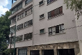 Foto de edificio en venta en eugenia , del valle norte, benito juárez, df / cdmx, 14032329 No. 09