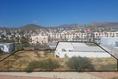 Foto de terreno comercial en venta en europea lot, san jose del cabo, mls #16-1824 , club de golf residencial, los cabos, baja california sur, 3466170 No. 05