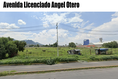 Foto de terreno habitacional en venta en  , ex rancho jajalpa, ecatepec de morelos, méxico, 19626547 No. 04