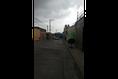 Foto de casa en venta en  , explanada cerro del cubito, pachuca de soto, hidalgo, 8158482 No. 02