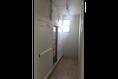 Foto de casa en venta en  , explanada cerro del cubito, pachuca de soto, hidalgo, 8158482 No. 12