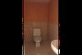 Foto de casa en venta en  , explanada cerro del cubito, pachuca de soto, hidalgo, 8158482 No. 18