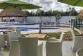 Foto de terreno habitacional en venta en faisan , felipe carrillo puerto centro, felipe carrillo puerto, quintana roo, 5285108 No. 05