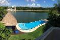 Foto de terreno habitacional en venta en faisan , felipe carrillo puerto centro, felipe carrillo puerto, quintana roo, 5285108 No. 06