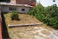 Foto de local en renta en felipe de tecámac villanueva 118, tecámac de felipe villanueva centro, tecámac, méxico, 18114933 No. 03