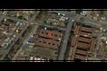 Foto de departamento en venta en  , felipe pescador, cuauhtémoc, df / cdmx, 18125177 No. 02