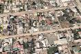 Foto de terreno habitacional en venta en felix cordova , playas de chapultepec, ensenada, baja california, 5416437 No. 05