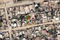 Foto de terreno habitacional en venta en felix cordova , playas de chapultepec, ensenada, baja california, 5416437 No. 06