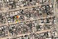 Foto de terreno habitacional en venta en felix cordova , playas de chapultepec, ensenada, baja california, 5416437 No. 07