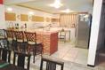 Foto de casa en renta en ficus a-1, san miguel xicalco, tlalpan, df / cdmx, 0 No. 02