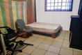 Foto de casa en renta en ficus a-1, san miguel xicalco, tlalpan, df / cdmx, 0 No. 05