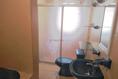 Foto de casa en renta en ficus a-1, san miguel xicalco, tlalpan, df / cdmx, 0 No. 07