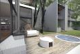 Foto de casa en venta en fontana alta , avándaro, valle de bravo, méxico, 4634340 No. 02