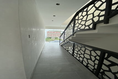 Foto de casa en venta en  , fraccionamiento piamonte, el marqués, querétaro, 14034871 No. 12