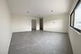 Foto de casa en venta en  , fraccionamiento piamonte, el marqués, querétaro, 14034871 No. 16