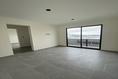Foto de casa en venta en  , fraccionamiento piamonte, el marqués, querétaro, 14034871 No. 18