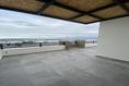 Foto de casa en venta en  , fraccionamiento piamonte, el marqués, querétaro, 14034871 No. 19