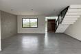 Foto de casa en venta en  , fraccionamiento piamonte, el marqués, querétaro, 14034871 No. 24