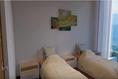 Foto de casa en venta en francisco de goya , las águilas, guadalupe, nuevo león, 9944737 No. 12
