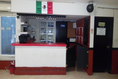 Foto de local en renta en  , francisco i madero, carmen, campeche, 8391976 No. 02