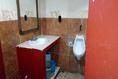 Foto de local en renta en  , francisco i madero, carmen, campeche, 8391976 No. 10