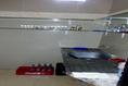 Foto de local en renta en  , francisco i madero, carmen, campeche, 8391976 No. 11