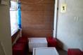 Foto de local en renta en  , francisco i madero, carmen, campeche, 8391976 No. 13