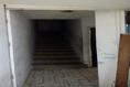 Foto de local en renta en  , francisco i madero, carmen, campeche, 8391976 No. 14