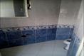 Foto de local en renta en  , francisco i madero, carmen, campeche, 8391976 No. 15