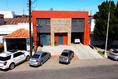 Foto de local en renta en francisco i. madero , nueva, mexicali, baja california, 0 No. 02