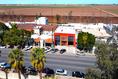 Foto de local en renta en francisco i. madero , nueva, mexicali, baja california, 0 No. 04