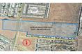 Foto de terreno habitacional en venta en francisco javier del castillo , vista del valle, mexicali, baja california, 20760297 No. 05