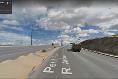 Foto de terreno comercial en renta en  , francisco r almada, chihuahua, chihuahua, 5872028 No. 02