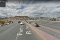 Foto de terreno comercial en renta en  , francisco r almada, chihuahua, chihuahua, 5872028 No. 03