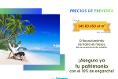 Foto de terreno habitacional en venta en  , francisco uh-may, tulum, quintana roo, 14027962 No. 09