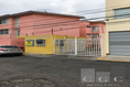 Foto de departamento en venta en francisco villa , magdalena atlazolpa, iztapalapa, df / cdmx, 0 No. 02
