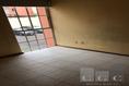 Foto de departamento en venta en francisco villa , magdalena atlazolpa, iztapalapa, df / cdmx, 0 No. 06