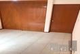Foto de departamento en venta en francisco villa , magdalena atlazolpa, iztapalapa, df / cdmx, 0 No. 07