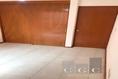 Foto de departamento en venta en francisco villa , magdalena atlazolpa, iztapalapa, df / cdmx, 0 No. 10