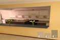 Foto de departamento en venta en francisco villa , magdalena atlazolpa, iztapalapa, df / cdmx, 0 No. 11
