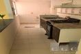 Foto de departamento en venta en francisco villa , magdalena atlazolpa, iztapalapa, df / cdmx, 0 No. 13
