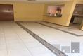 Foto de departamento en venta en francisco villa , magdalena atlazolpa, iztapalapa, df / cdmx, 0 No. 18