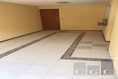 Foto de departamento en venta en francisco villa , magdalena atlazolpa, iztapalapa, df / cdmx, 0 No. 19
