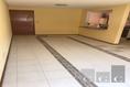 Foto de departamento en venta en francisco villa , magdalena atlazolpa, iztapalapa, df / cdmx, 0 No. 20