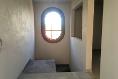 Foto de casa en venta en fray juan de san miguel , la cañadita, san miguel de allende, guanajuato, 5338514 No. 03