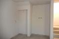 Foto de casa en venta en fray juan de san miguel , la cañadita, san miguel de allende, guanajuato, 5338514 No. 05