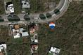 Foto de terreno habitacional en venta en fray pedro de gante , lomas del pedregal, irapuato, guanajuato, 7187552 No. 01