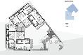 Foto de casa en venta en fuente de jupiter , lomas de tecamachalco, naucalpan de juárez, méxico, 3487695 No. 10