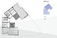 Foto de casa en venta en fuente de jupiter , lomas de tecamachalco, naucalpan de juárez, méxico, 3487695 No. 12